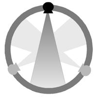 penCT Logo