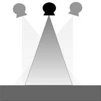 penVT Logo